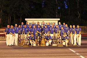 2014-StateChampions
