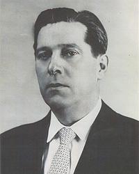 George-Runz