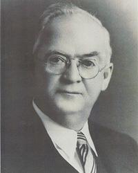 John-Fisher
