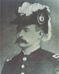 John-Mchugh