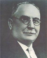 John-Mulligan
