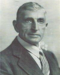 Julius-Stressow