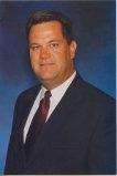 Kevin-Miller