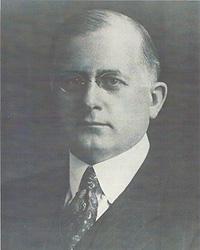 Maurice-Breen