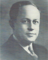 Vern-Furman