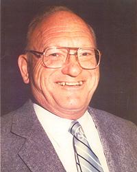 Walter-Seale