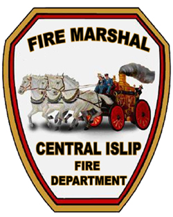 fire-marshal-logo
